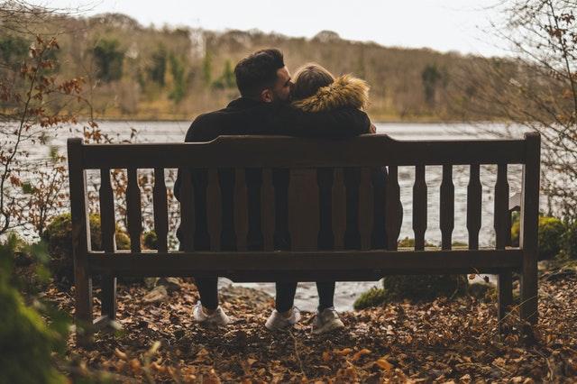 9 načina kako da upropastite brak